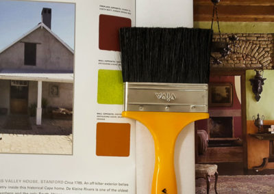 branding_paint