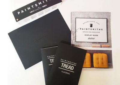 branding_paintsmith_new2