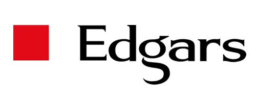 Edgars | EPackaging Solutions